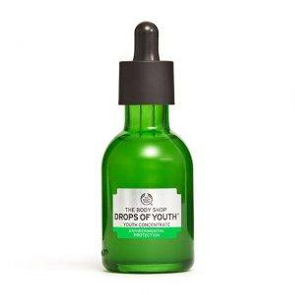 drops-of-youth-youth-concentrate-1087472-dropsofyouthyouthconcentrate50ml_10-640x640-1-300x300