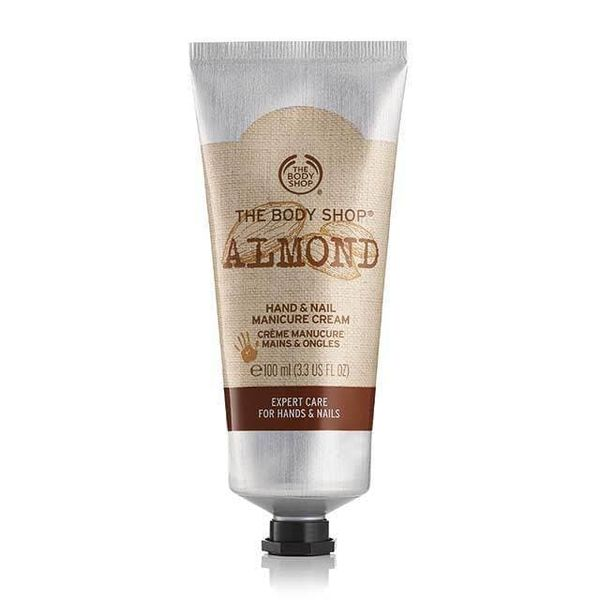 to-be-deleted-mp-1094340-almondhandnailcream100ml-1-640x640