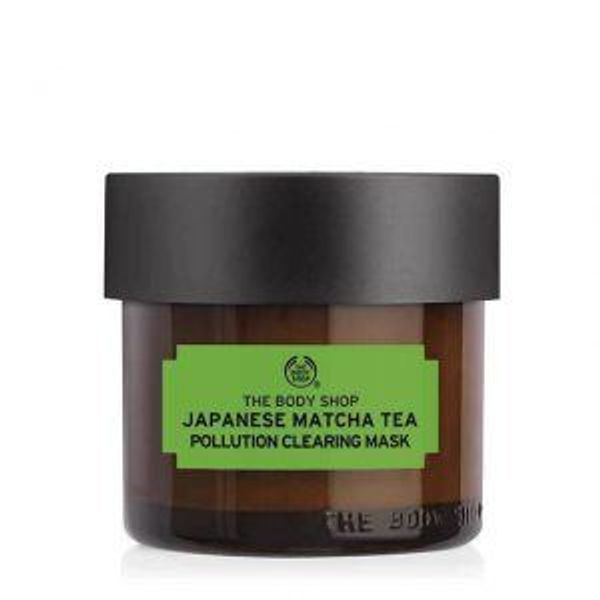 japanese-matcha-tea-pollution-clearing-mask_5-640x640-1-300x300