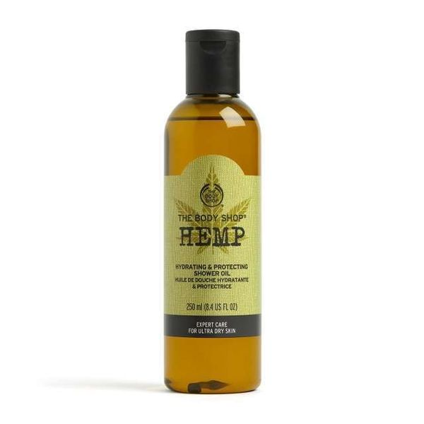 hemp-hydrating-protecting-shower-oil_2-640x640-1