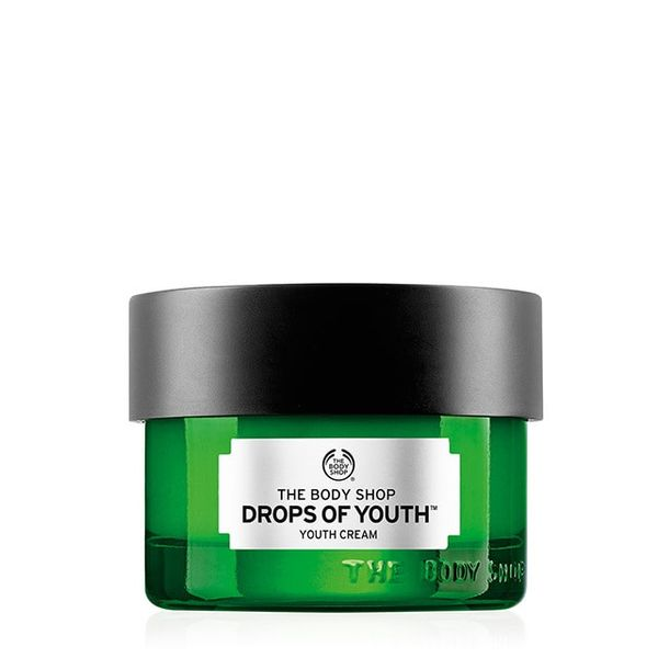 drops-of-youth-youth-cream_1-640x640-1