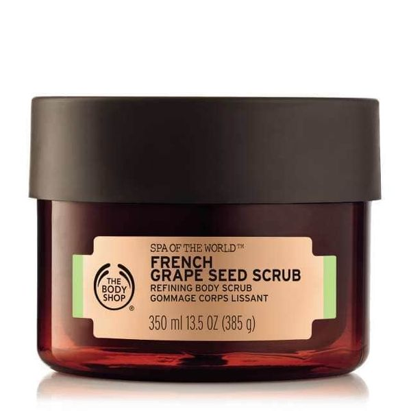 spa-of-the-world-french-grape-seed-scrub_1-640x640-1