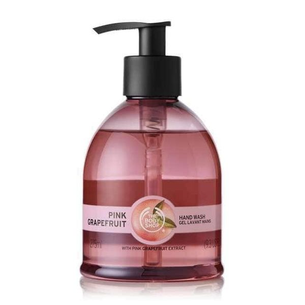 pink-grapefruit-hand-wash_1-640x640-1