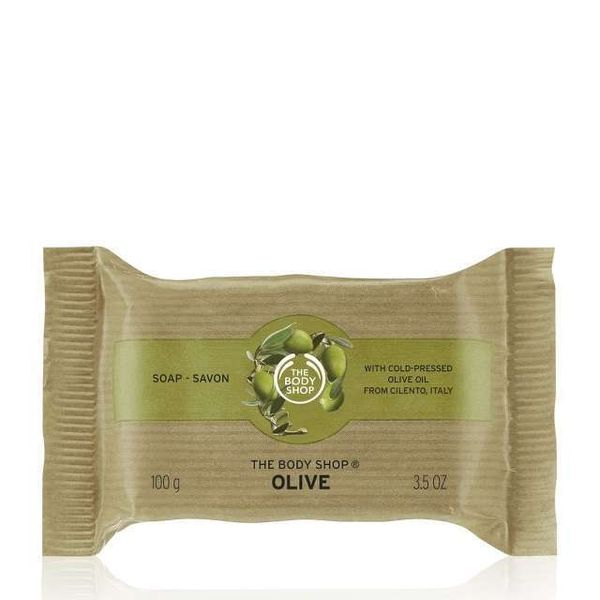 olive-soap-3-640x640