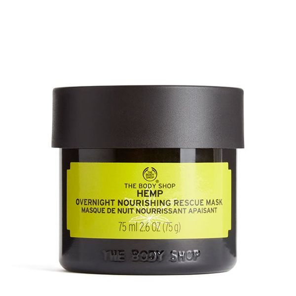 hemp-overnight-nourishing-rescue-mask-1088786-hempovernightnourishingrescuemask75ml_1-640x640-1