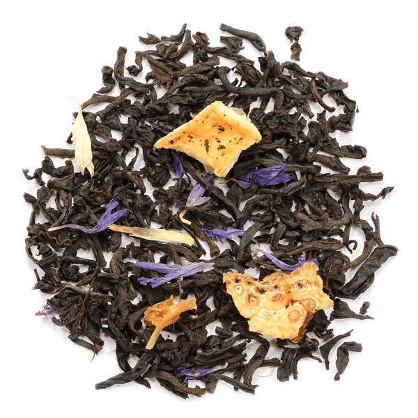 54-Earl-Grey-Moonlight-cc755b52-c19c-4387-a6a2-0ecaf296e121