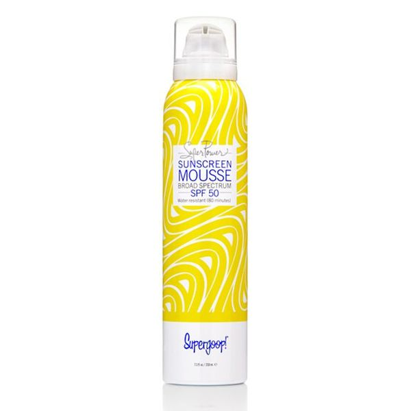 SUPERPOWER-MOUSSE-7.1-OZ