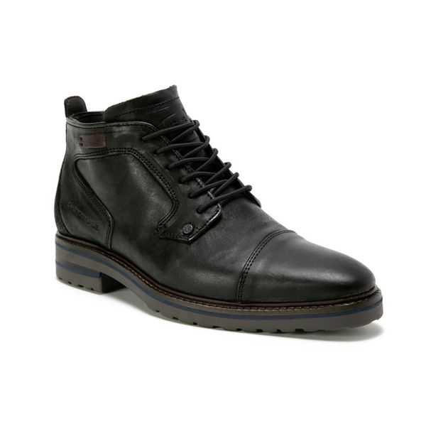 LONDONDERRY-6-28-NEGRO-A-1