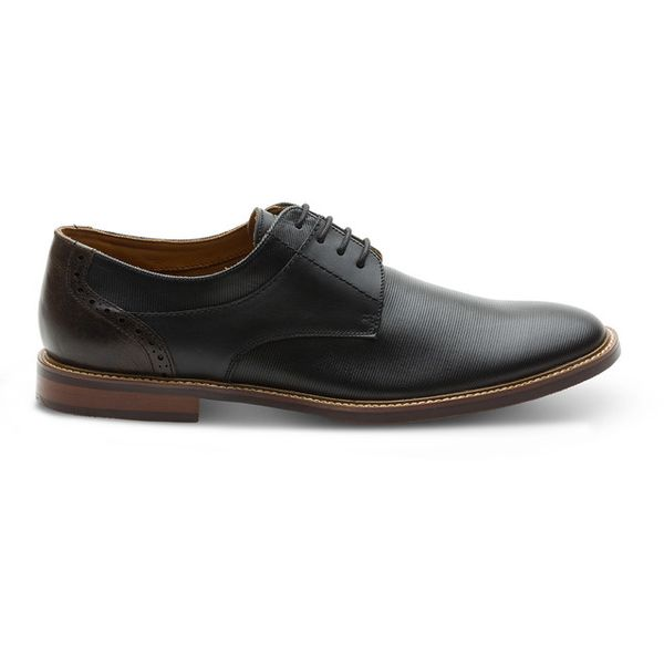 Oxford-0-03-Negro-A-IMG-8387