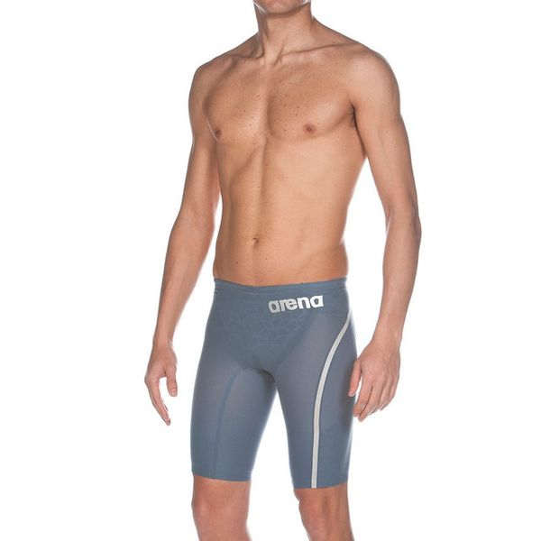 Jammer-Powerskin-Arena-Carbon-Ultra-1