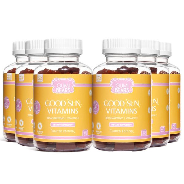 Good-Sun-Vitamins-gumibears-6u