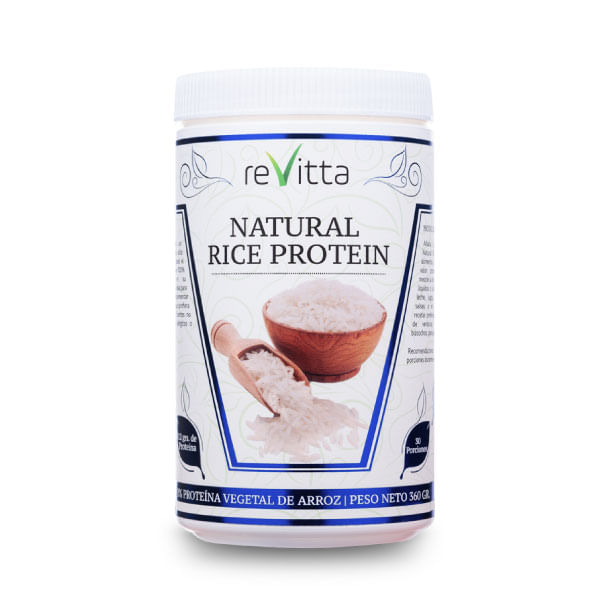 Natural-Rice-Protein-360-grs-1