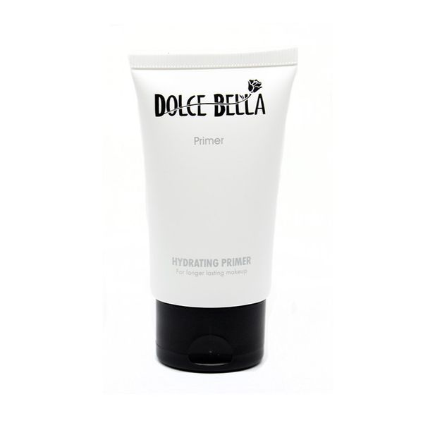 4her-Dolce-Bella-products-Hydrating-Primer