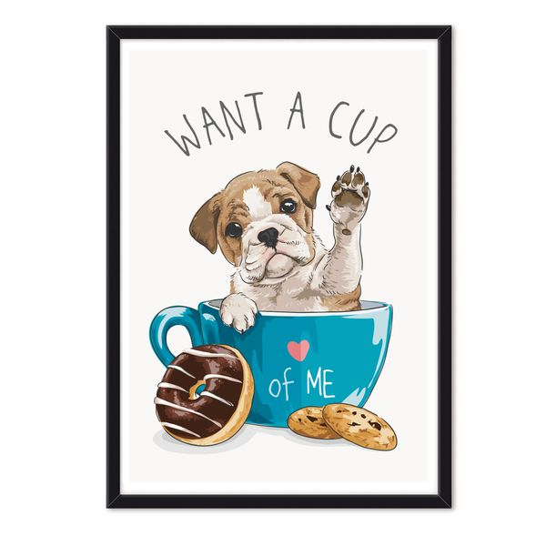 Want-A-Cup-70x50-Negro