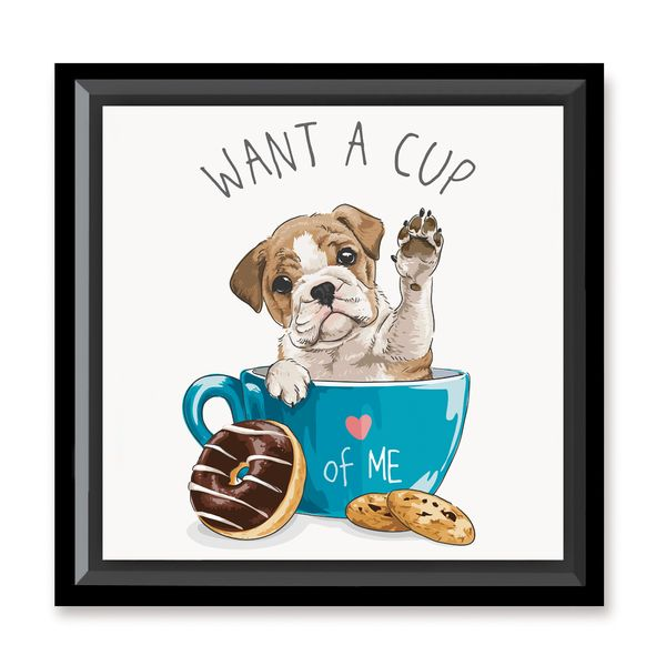 Want-a-Cup-Negro-30-cm