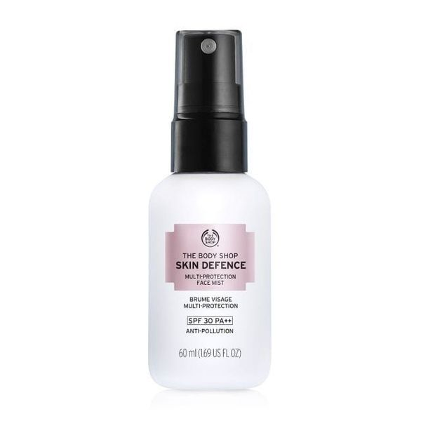 skin-defence-multi-protection-face-mist-spf30-pa_1-640x640-1